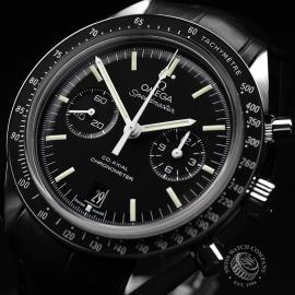 OM19459S_Omega_Speedmaster_Moonwatch_Co_Axial_Chronograph_Close2.JPG