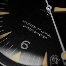 21510S Omega Seamaster 300 Master Co Axial SPECTRE Limited Edition Close9