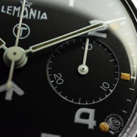 LE659F_Vintage_Lemania_Military_Chronograph_Close6.JPG