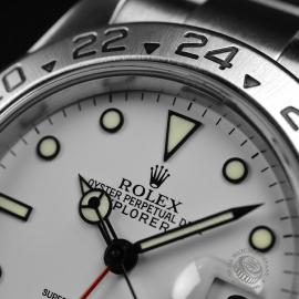 RO20940S_Rolex_Explorer_II_Close5_3.JPG