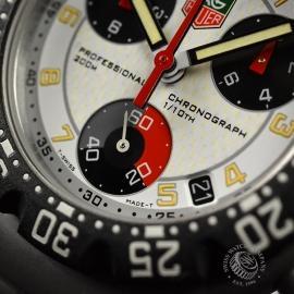 TA20830S Tag Heuer Formula 1 Close5