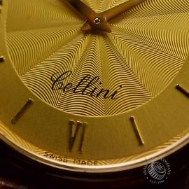 RO20370S_Rolex_Cellini_Classic_18ct_Close6.JPG