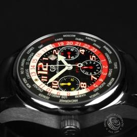 GP14771S Girard Perregaux WW.TC F1 053 Close8