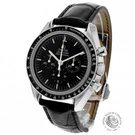 Omega Speedmaster Professional Moonwatch Chrono