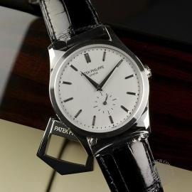 PK1795P-Patek-Philippe-Calatrava-Close2_1.jpg