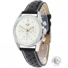 Tag Heuer Carrera Re Edition