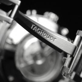 TA20229S-Tag-Heuer-Carrera-Calibre-16-Day-Date-Chrono-Close8