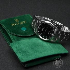 RO20128S_Rolex_Vintage_Oyster_Precision_Box.JPG