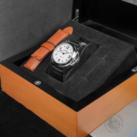 PA22462S Panerai Luminor Marina Box