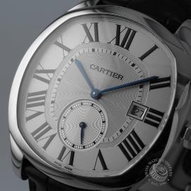 CA21221S Cartier Drive De Cartier Close1