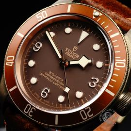1954P Tudor BB Bronze Close 2