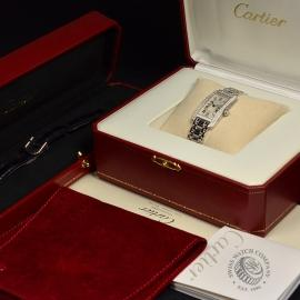 CA20269S_Cartier_Ladies_Tank_Americaine_18ct_Box.JPG