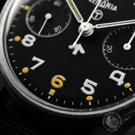 LE659F_Vintage_Lemania_Military_Chronograph_Close4.JPG