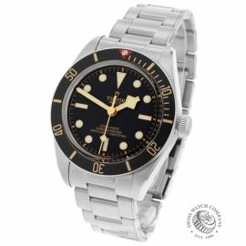 Tudor Black Bay Fifty-Eight Unworn