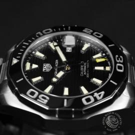 TA20951S_Tag_Heuer_Aquaracer_Calibre_5_Close7.JPG