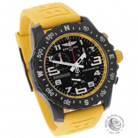BR22561S Breitling Endurance Pro Dial