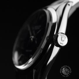 RO20128S_Rolex_Vintage_Oyster_Precision_Close.JPG