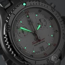 RO20973S Tag Heuer Link Searacer Close1