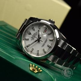 RO20710S_Rolex_Datejust_Close10.JPG