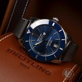 BR20340S_Breitling_Superocean_Heritage_46_Close1.jpg