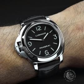 PA18149S_Panerai_Luminor_Base_Left_Handed_Wrist_1.JPG