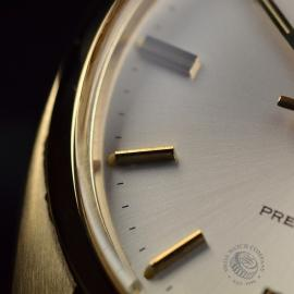 RO20489S_Rolex_Vintage_Oyster_Precision_9ct_Gold_Close7.JPG