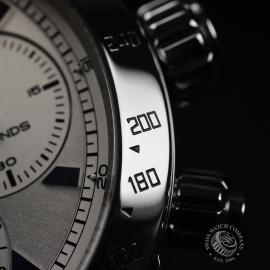 CH21275S Chopard Mille Miglia Jacky Ickx Edition IV Close7