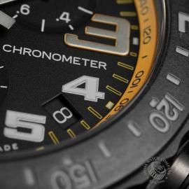 BR22561S Breitling Endurance Pro Close6 1