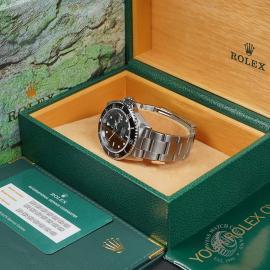 RO22642S Rolex Submariner Date Box 1