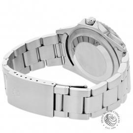 RO21746S Rolex GMT-Master Rolex GMT-Master Back