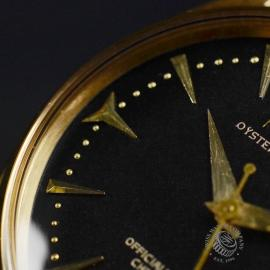 791F Vintage Rolex Oyster Perpetual Close8