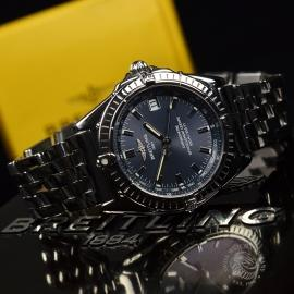 BR20852S_Breitling_Windrider_Close10.JPG