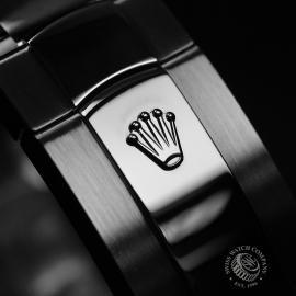 RO20850S Rolex Datejust 41mm Close4