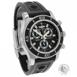 BR20231S-Breitling-Superocean-Chronograph-M2000-Dial 3