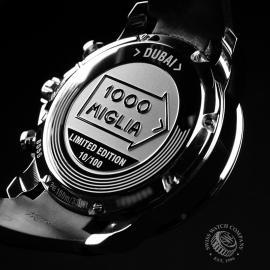 CH22259S Chopard Mille Miglia 'Dubai' Close9 1