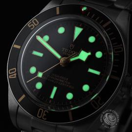 TU21775S Tudor Black Bay Fifty-Eight Close1