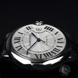 CA20630S Cartier Ballon Bleu de Cartier Close3