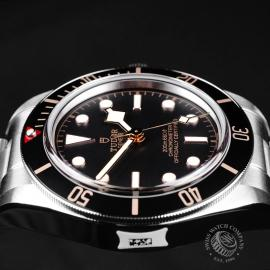 TU21775S Tudor Black Bay Fifty-Eight Close6