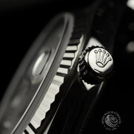 RO1793P-Rolex-Datejust-Close10.jpg