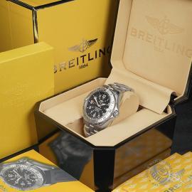 BR22535S Breitling Superocean Box 1