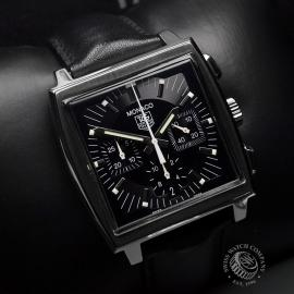 TA20329S Tag Heuer Monaco Close8 1