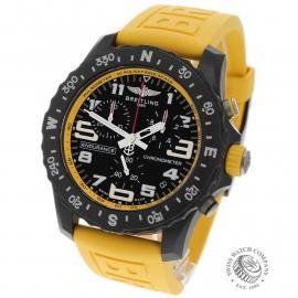 BR22561S Breitling Endurance Pro Back