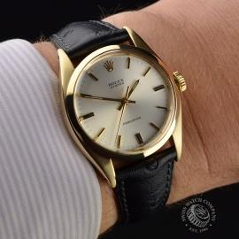 RO20489S_Rolex_Vintage_Oyster_Precision_9ct_Gold_Wrist.JPG