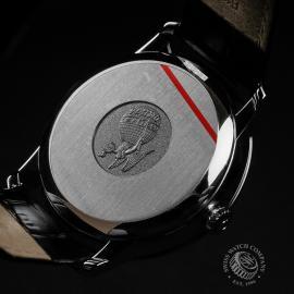 OM22257S Omega De Ville Prestige Co-Axial Close9