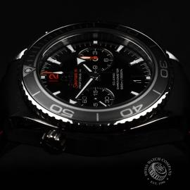 OM20646S_Omega_Seamaster_Planet_Ocean_Co_Axial_Chronograph_Close7.JPG