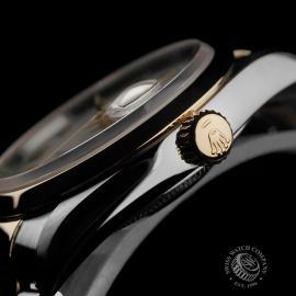 RO22307S Rolex Datejust 36 Close7