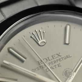 RO20506S_Rolex_Vintage_Oyster_Perpetual_Date_Close7.JPG