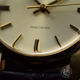 RO20489S_Rolex_Vintage_Oyster_Precision_9ct_Gold_Close4.JPG