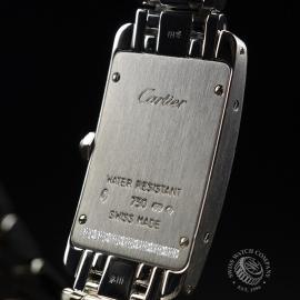 CA1794P-Cartier-Ladies-Tank-Americaine-18ct-Small-Model-close5