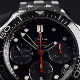 OM20233S-Omega-Seamaster-Professional-Chronograph-Co-Axial-Close10 1